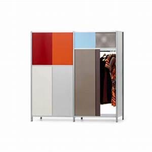 Kleiderschrank Breite 200 Cm : kleiderschrank breite 80 cm 19 deutsche dekor 2017 online kaufen ~ Bigdaddyawards.com Haus und Dekorationen