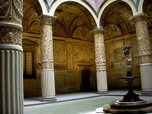 Uffizi Gallery Florence The Museums Of Florence | Party ...
