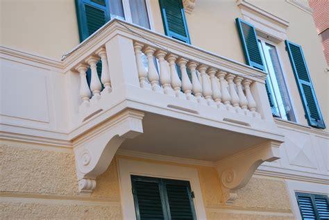 Mensole Per Balconi Mensole Per Balconi