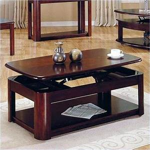 104 best images about home decor on pinterest purple for Cherry wood lift top coffee table