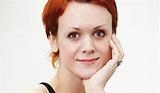 Yale School of Music presents prima ballerina in ...