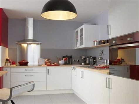 leroy merlin peinture meuble cuisine peinture meuble de cuisine leroy merlin palzon com