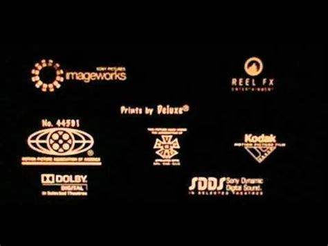 7 best of end credits logo end credits logo mpaa logo end credits and iatse logo