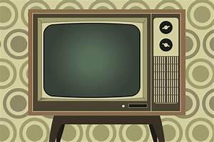 Fernseher Worauf Achten : lcd test ~ Markanthonyermac.com Haus und Dekorationen