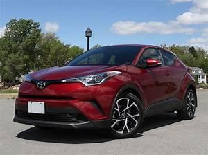 Nouveauté Toyota 2018 : toyota ch r 2018 original mais prot gez ~ Medecine-chirurgie-esthetiques.com Avis de Voitures