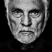 Terence Stamp | The Peculiar Children Wiki | FANDOM ...