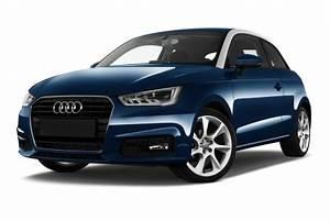 Audi A1 Motorisation : mandataire audi a1 moins chere club auto pour la gmf ~ Medecine-chirurgie-esthetiques.com Avis de Voitures