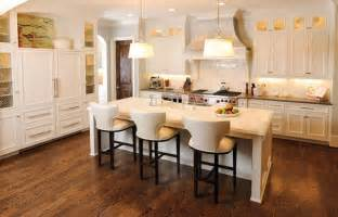 southern living kitchens ideas 2011 southern living showcase home traditional kitchen nashville by castle homes