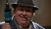 John Candy Bio, Wife, Kids, Death, Movies & Home Alone ...