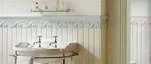 wandfliesen für badezimmer Möbelideen