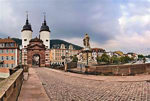 City Bad Heidelberg : why heidelberg is my favourite city in germany get set fly ~ Orissabook.com Haus und Dekorationen