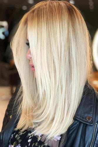 BOB HAIRSTYLES: PERFECT HAIRCUT FOR ALL HAIR LENGTH AND