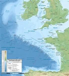 Mer Celtique — Wikipédia