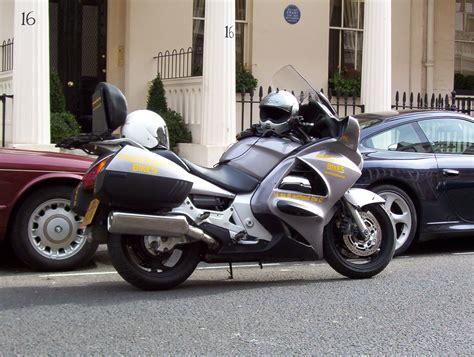 Passenger Bikes Ltd Motorcycle Taxi.jpg