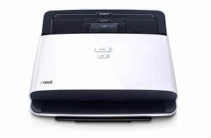 image gallery neat scanner With desktop document scanner and organizer
