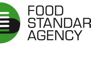 opinions on food standards agency