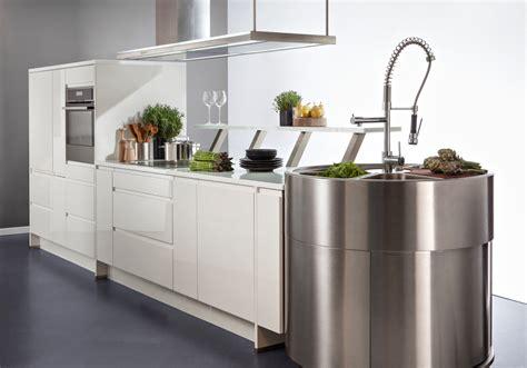 egouttoir cuisine meuble de cuisine avec evier inox compltement ouverte la