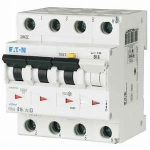 Etn Earth Leakage Circuit Breaker At Rs 1550  Piece