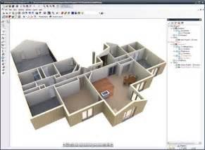 Free Home Designer Tekenprogramma Software Gratis Te Downloaden