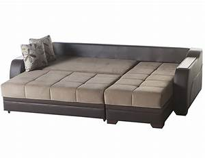 Sectional Couch Sofa Bed Wwwenergywardennet