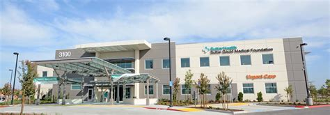 Sutter Gould Medical Foundation To Open New Care Center In. Beauty School West Palm Beach. Blue Cross Blue Shield Internships. Pay As You Go Wireless Plans. Appliance Rescue San Diego Ice Cream Company. California Correctional Officer Salary. Reliance Field Services How Do You Lose Moobs. Garage Door Repair Milwaukee Wi. Las Vegas Carpet Cleaners Chivas Regal Review