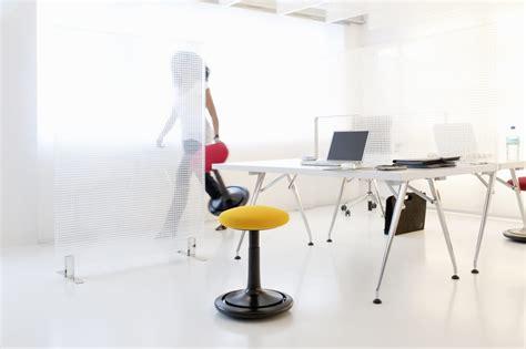 si鑒e assis debout ergonomique tabouret de travail ergonomique 28 images tabouret de bureau ergonomique tabouret ergonomique accent si 232 ge de travail 301 moved