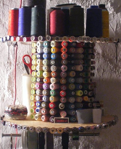 cute cable drum reel recycling ideas pallet ideas