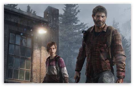 the last of us iphone wallpaper the last of us 4k hd desktop wallpaper for 4k ultra hd tv