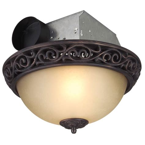 decorative exhaust fan with light lovely ceiling exhaust fan with light 3 decorative