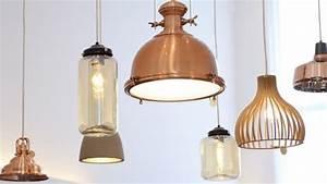 Abat Jour Design : abat jour lampes priv es westwing ~ Melissatoandfro.com Idées de Décoration