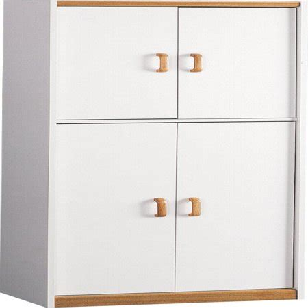 Kitchen Pantry Cabinet Review by Ameriwood Home 72 Quot Kitchen Pantry Cabinet White