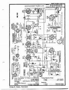 Diagram  Browning Sst Cb Radio Wiring Diagrams Full