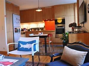 Classe énergie D Appartement : tr s bel appartement 70 m2 class 4 toiles vue port et ~ Premium-room.com Idées de Décoration