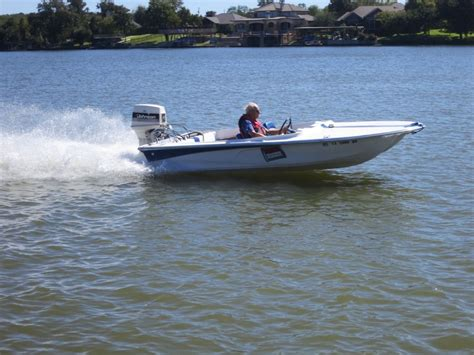Powercat Boats by Powercat Boat For Sale From Usa