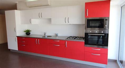 maison espace maison  espace fabrique des cuisines