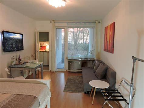 Appartment Munich by Apartment Munich Leo Germany Booking