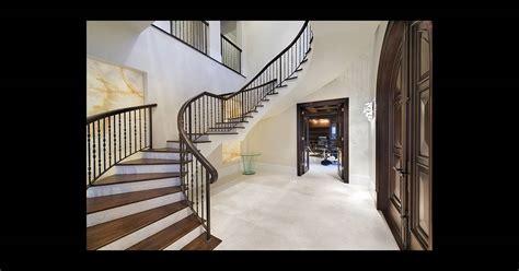 maison de lebron la maison de lebron 224 miami vendue pour 13 4 millions de dollars en ao 251 t 2015