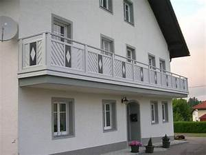 Alu balkon bilder for Französischer balkon mit alu stapelstuhl garten