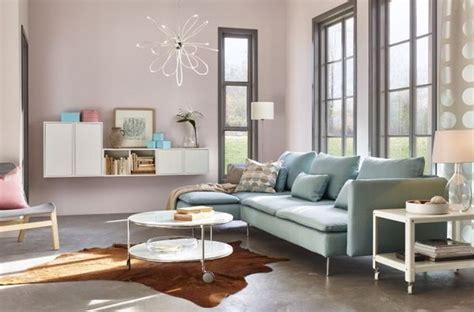 beautiful ikea living room ideas