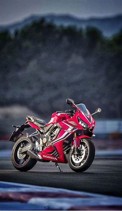 Cbr650r Background Studio Picsart Wallpapers Honda Blur