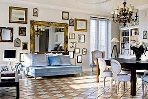 Eleganckie domy