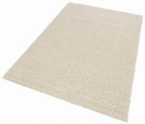 Teppich Für Eingangsbereich : hochflor teppich my home spa h he 45 mm gewebt online kaufen otto ~ Sanjose-hotels-ca.com Haus und Dekorationen