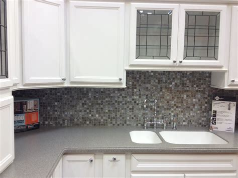 Home Depot Kitchen Backsplash Pictures : Home Depot Kitchen Backsplash Tiles Tile Backsplash Home