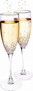 Coupe à Champagne : coupes champagne ~ Teatrodelosmanantiales.com Idées de Décoration