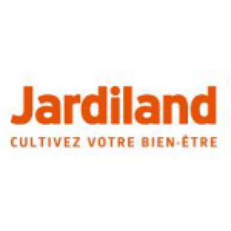 jardiland mareuil les meaux jardiland claye souilly promos produits et infos pratiques pubeco