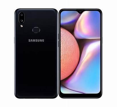 A10s Samsung Galaxy 32gb Sim Sm A107m