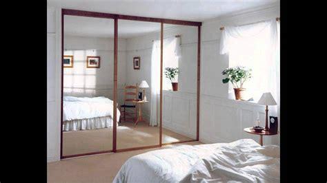 Bedroom Ls Glass by Glass Bedroom Wardrobe Doors