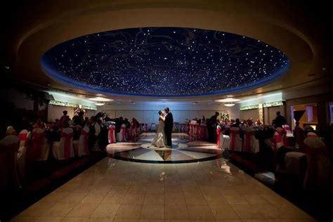hals flooring jackson mi wedding reception venue the floor and ceiling at arnaldo s banquet center arnaldos