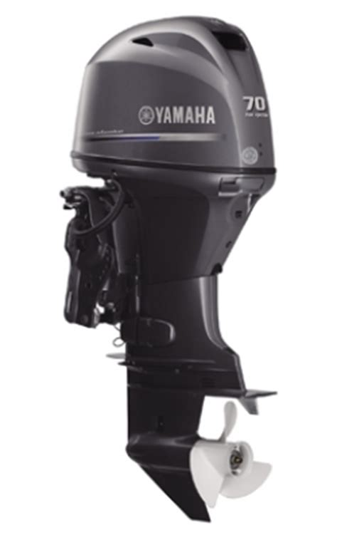 f70 yamaha motor new zealand