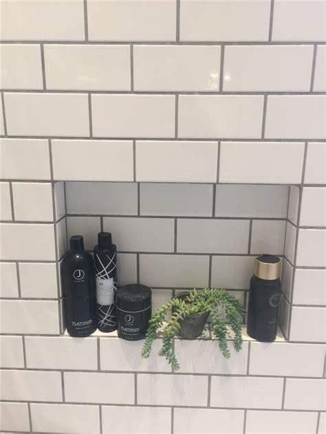 Orlandini Tile Hook Pennsylvania by Metro Tiles Bathroom Metrofliser P 229 Mit Nye Badev 230 Relse